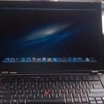 什么是黑苹果操作系统?
