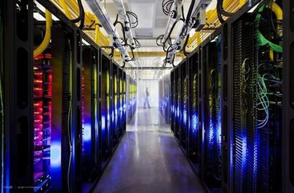 最新全国电信;网通;铁通;移动;主干DNS服务器地址