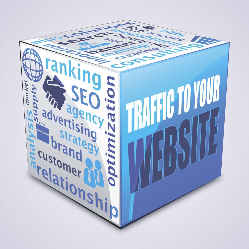你真的知道搜索引擎的爱好吗?告诉你SEO的核心是什么