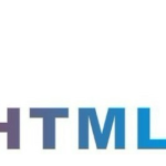 让WordPress自带html5播放器-视频播放器调用代码详解,支持ios