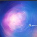 Ubuntu Kylin 16.04 LTS ISO官方原版镜像下载
