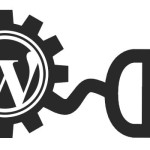 wordpress网站后台空白、打不开、打开慢的原因及终极解决方法