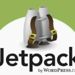 7个优秀的WordPress免费插件,帮你打造响应式网站