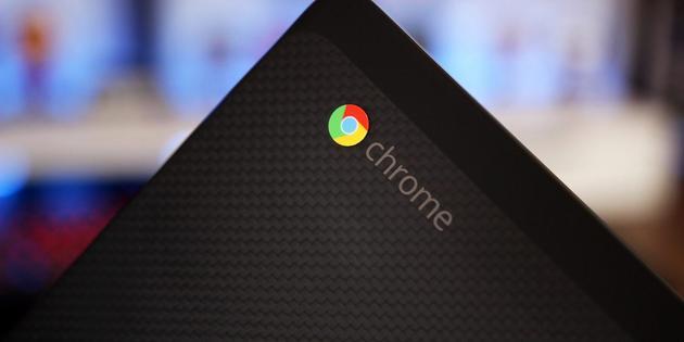 谷歌彻底删除 Chrome 应用板块,2018年全面停用