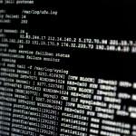 服务器日志监控创企Scalyr完成2000万美元A轮融资TB级数据的秒级查询