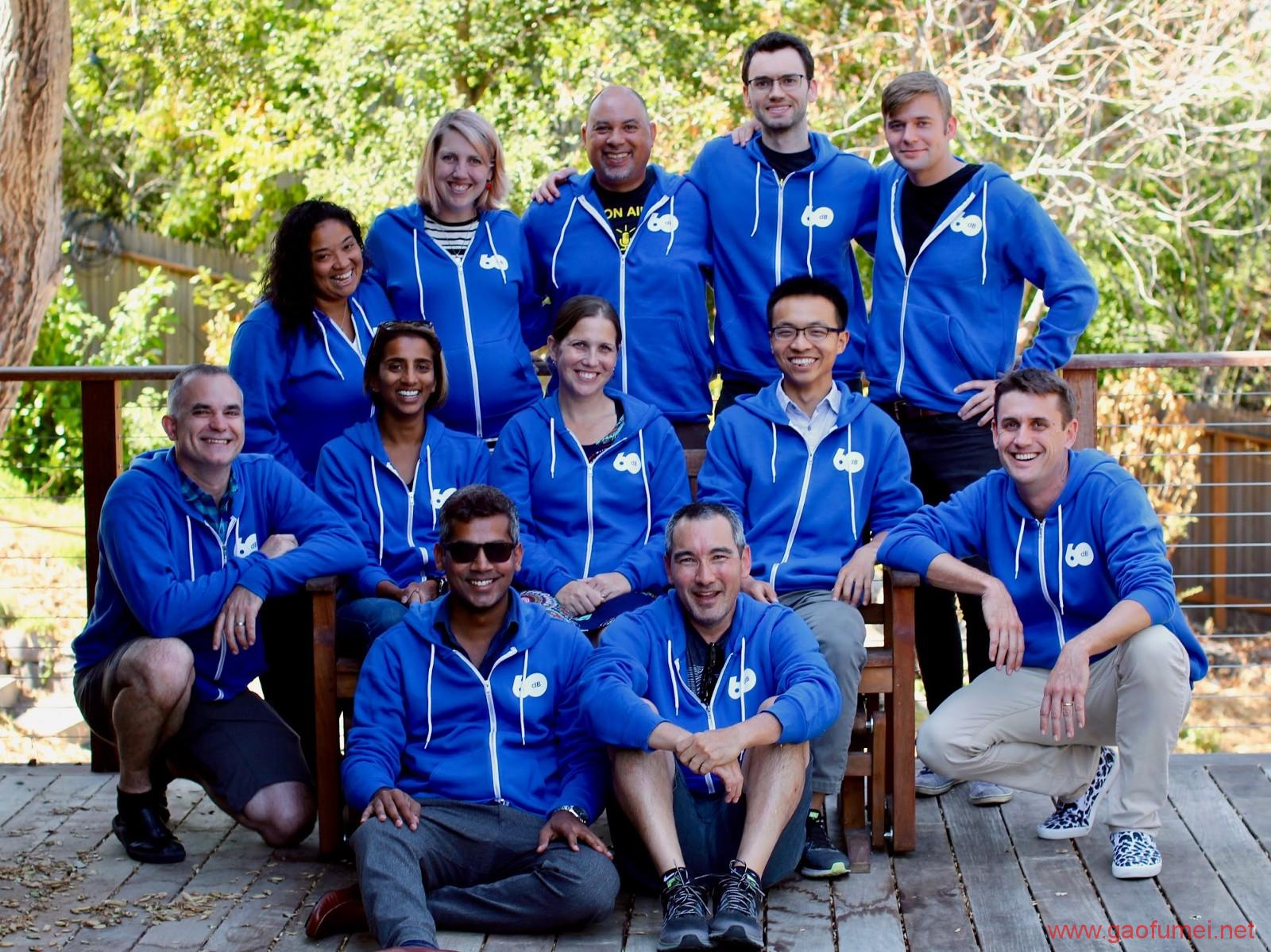 谷歌收购短播客平台60db团队成员全部加入谷歌