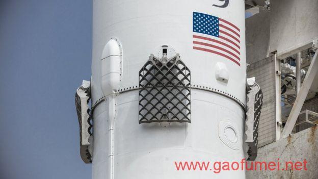 SpaceX 48小时内再次成功完成发射和回收任务75颗铱星发射任务已完成近三成