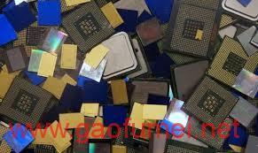 苹果收购移动芯片开发商Passif或将其技术用于iPhone等设备