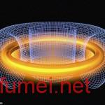 MIT研究出新型等离子体核聚变人类迈向无限能源的近一步