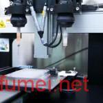 Organovo开发可移植3D打印人类肝组织或将解决肝移植问题