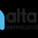 索尼2.12亿美元收购芯片公司Altair Semiconductor欲发展物联网业务