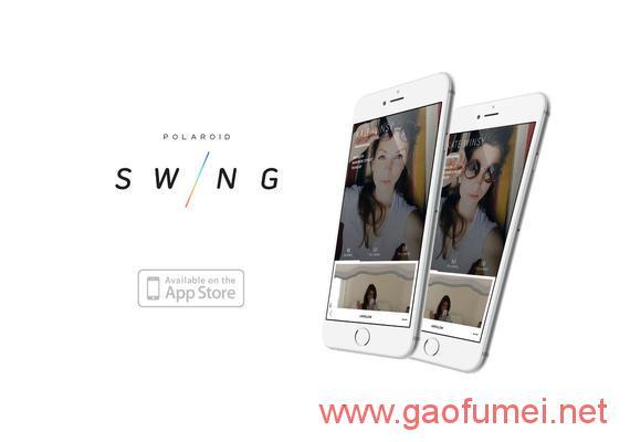 Swing将加入微软Skype团队曾推出生活照片软件swng