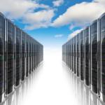 微软物联网领域继续领跑发布两款重量级物联网产品