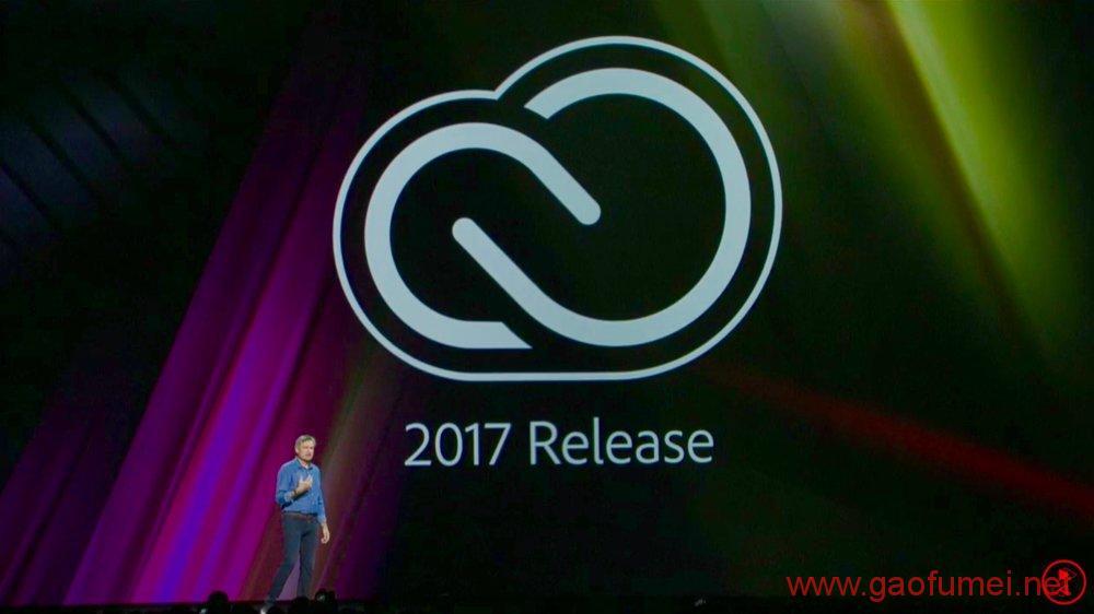 Adobe在MAX创新大会上演示Cloak技术让普通用户像修照片一样修视频 计算机视觉 第1张