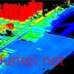 能源设施地图创企Enview获600万美元A轮投资解决基础设施行业的地图痛点