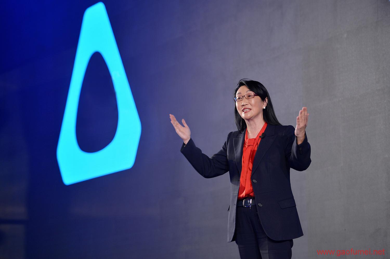 HTC手机部门11亿美元被谷歌收购安卓机皇的夜雨十年