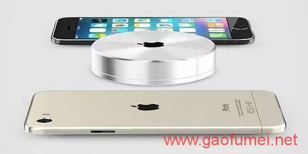 Powermat卖了合作伙伴苹果爆料iPhone 8将使用无线充电