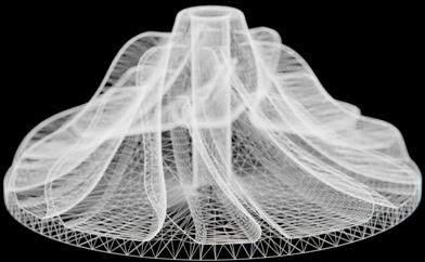 Markforged完成C轮3000万美元融资NASA御用的高性能工业3D打印机 3D打印 第4张