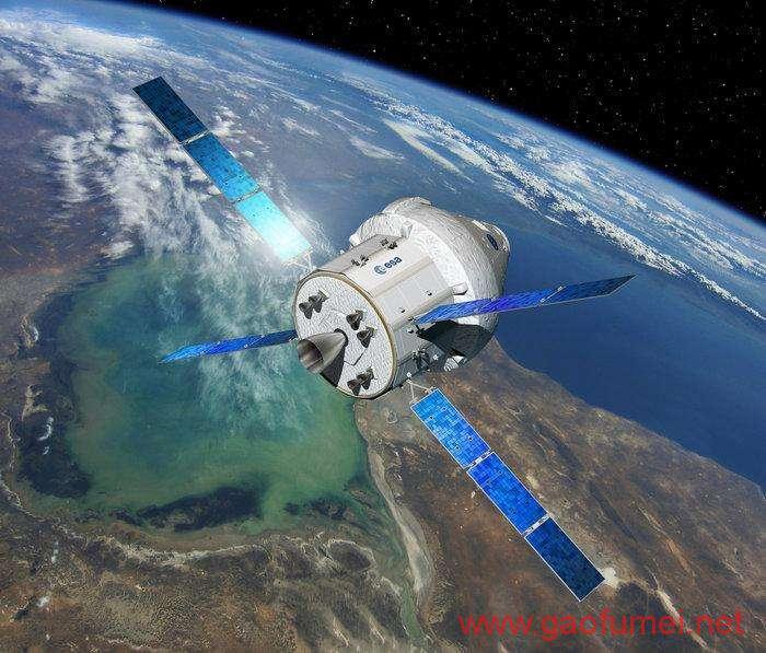 Bird.i完成260万美元A轮融资实时分析卫星图像