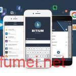 谷歌收购云应用管理平台 Bitium继续追赶微软亚马逊