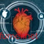 纽约州立大学发明心脏识别技术跳一下心脏来解锁