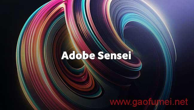 Adobe在MAX创新大会上演示Cloak技术让普通用户像修照片一样修视频 计算机视觉 第2张