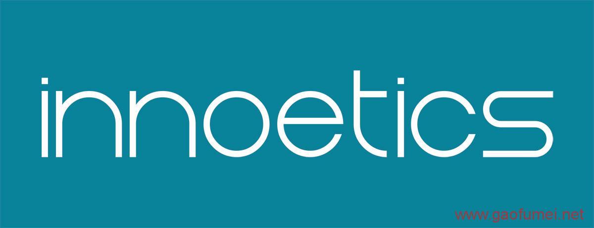 三星收购希腊语音公司或助力Bixby和智能音箱 语音识别 第1张