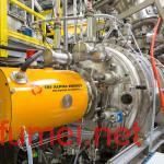 核聚变发电研究迎来突破人机结合算法解决难题