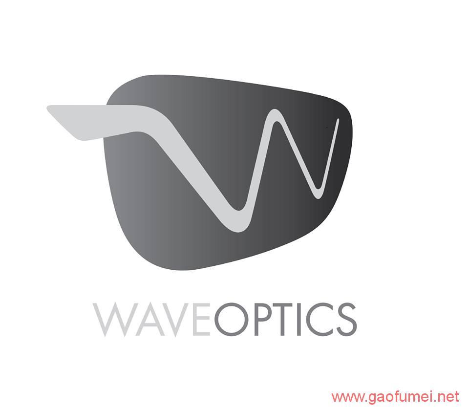 光波导公司WaveOptics获1600万美元B轮融资他们能让增强现实设备更小更轻