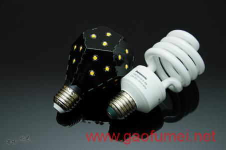 Nanoleaf推出全球最节能智能照明套件可语音控制的智能家居