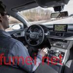 Optimus Ride完成1800万美元A轮融资自带导航地图的电动车自动驾驶
