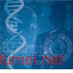 Mission Bio获得1000万美元A轮投资专注基因诊断技术
