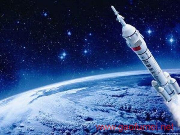 中法首颗海洋卫星将于明年发射升空目前已进入最后组装阶段 天文望远镜 第1张