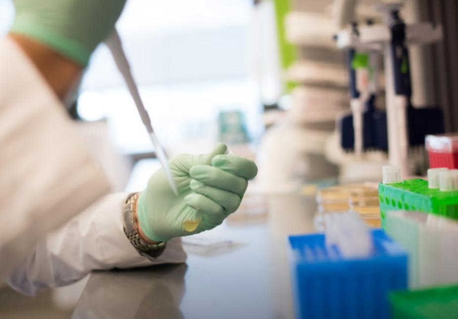 FDA将批准首个罕见病基因疗法基因治疗时代或将来临