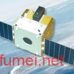 中国航天科工集团创建卫星子公司中国最大导弹制造商要玩互联网模式