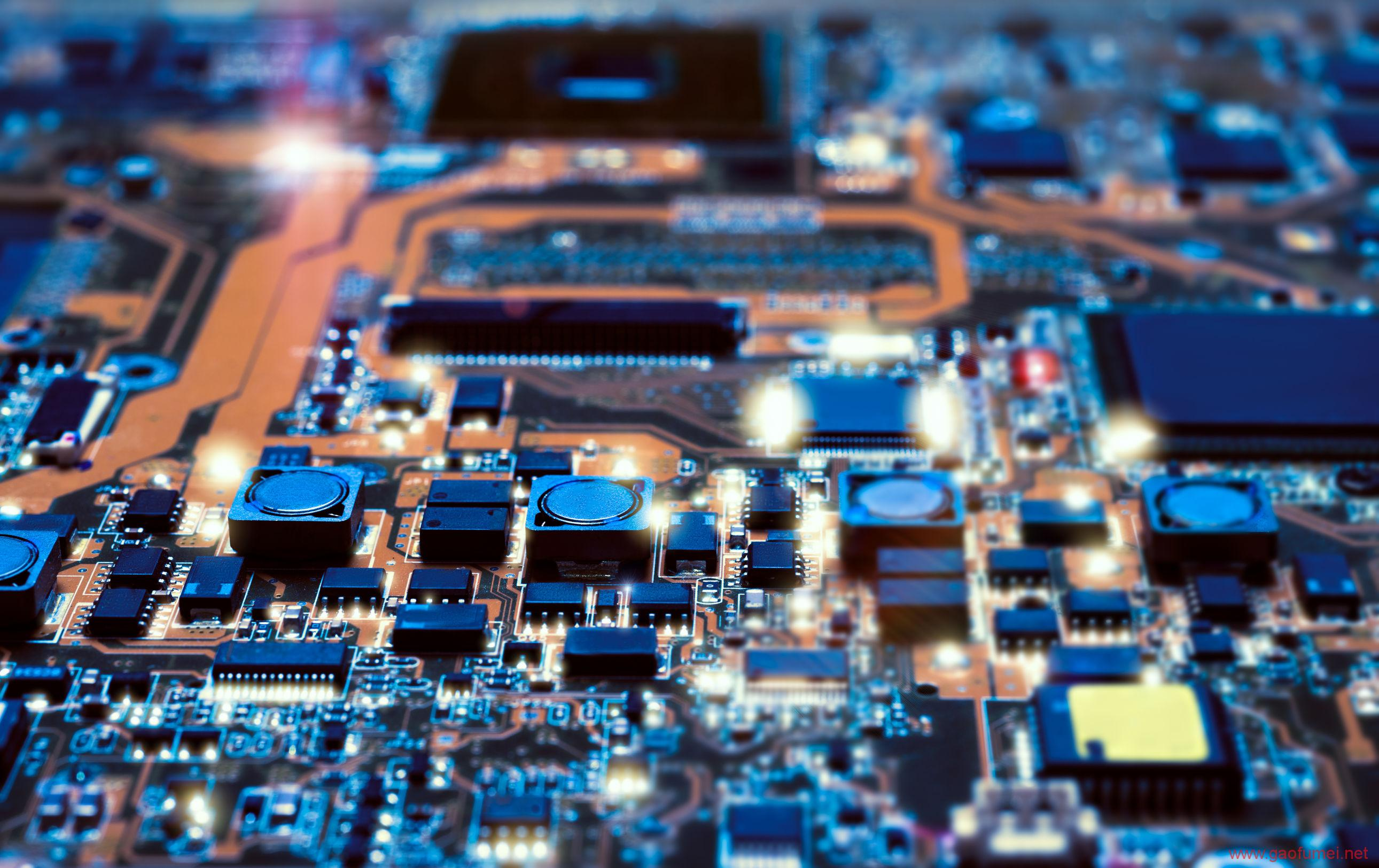Efinix获950万美元风险投资华人执掌的芯片公司同巨头抢地盘
