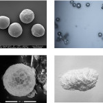 Amastan Technologies获1385万美元B轮投资专注微波等离子纳米材料技术