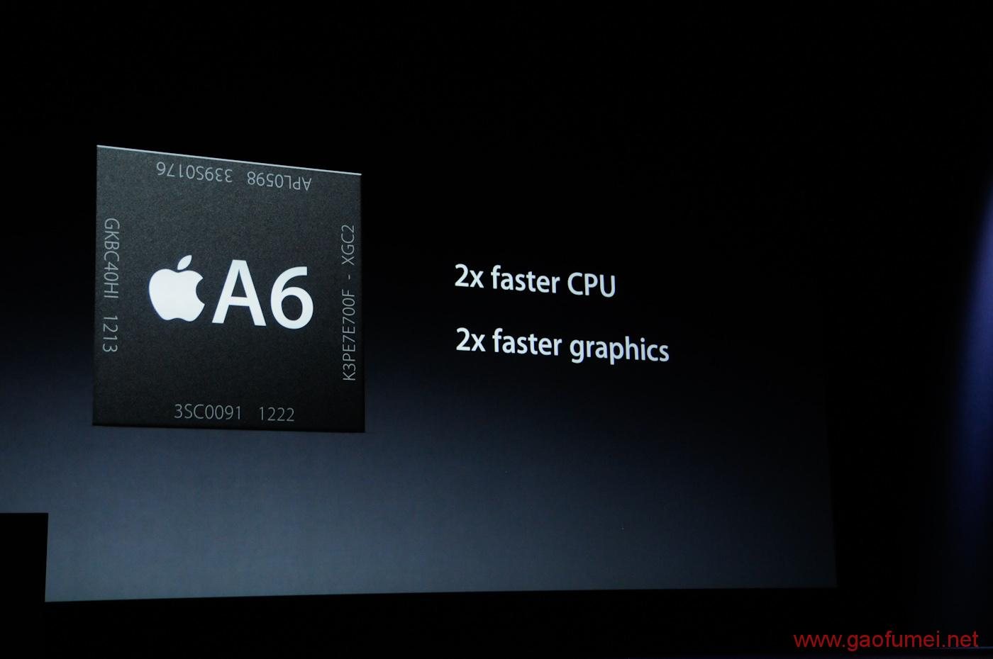 Imagination作价5亿英镑卖身昔日GPU巨头将被中资基金收入囊中 人工智能芯片 第3张