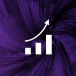 大数据公司Arimo被松下收购利用AI改善商业模式