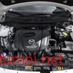 马自达玩转均质压燃点火技术汽车发动机或将迎来新时代