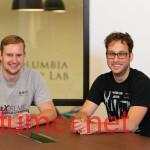 视频搜索引擎创企Vidrovr获125万美元投资三星领投