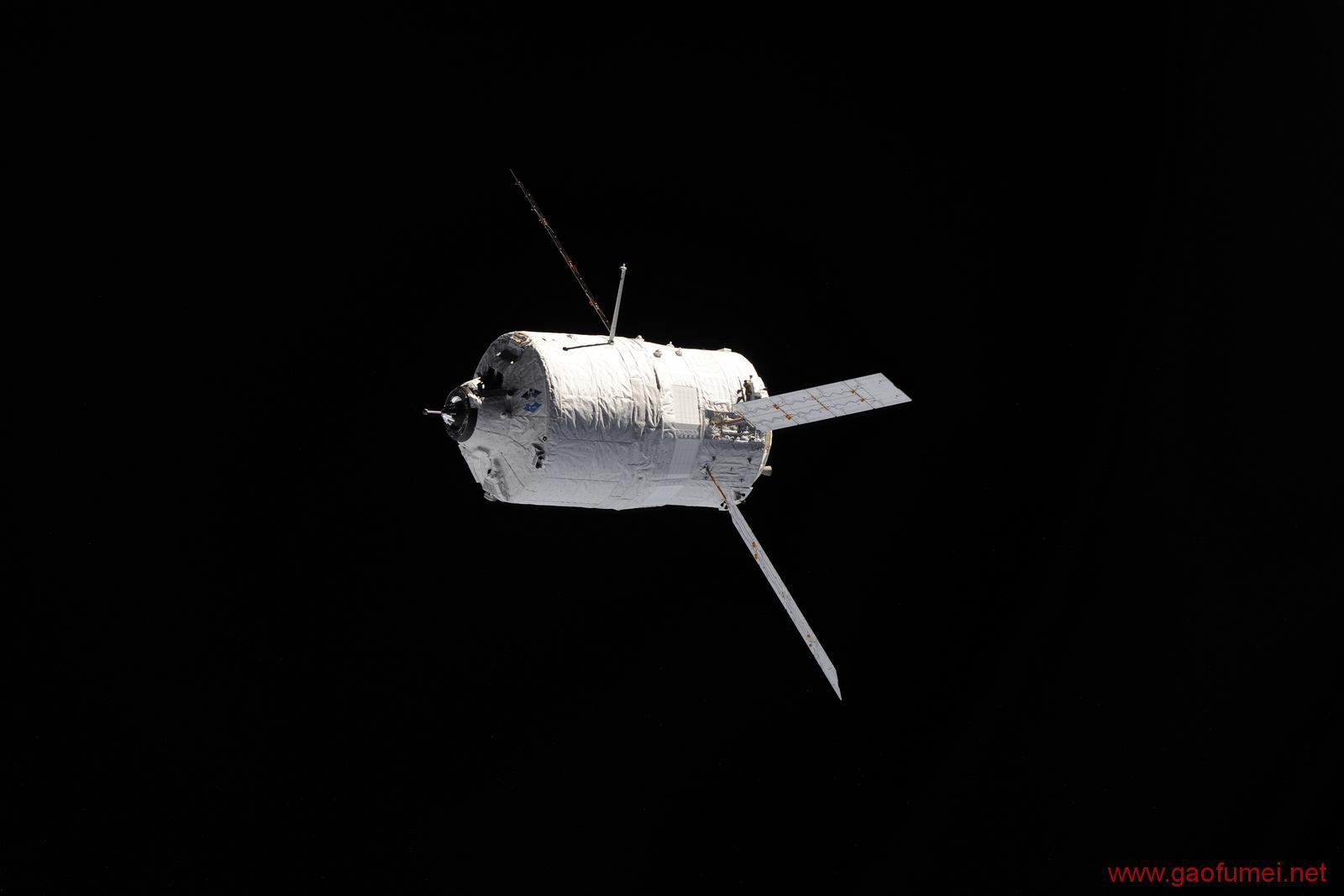 LISA 探路者任务终结迈出太空引力波探测第一步