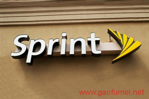 Sprint与诺基亚合作研发展示5G技术和VR直播系统