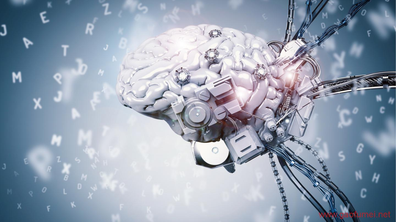 法兰西公学院定义意识思维等级为研究具有意识的AI做铺垫