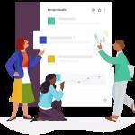 Slack完成2.5亿美元融资领投者为软银愿景基金