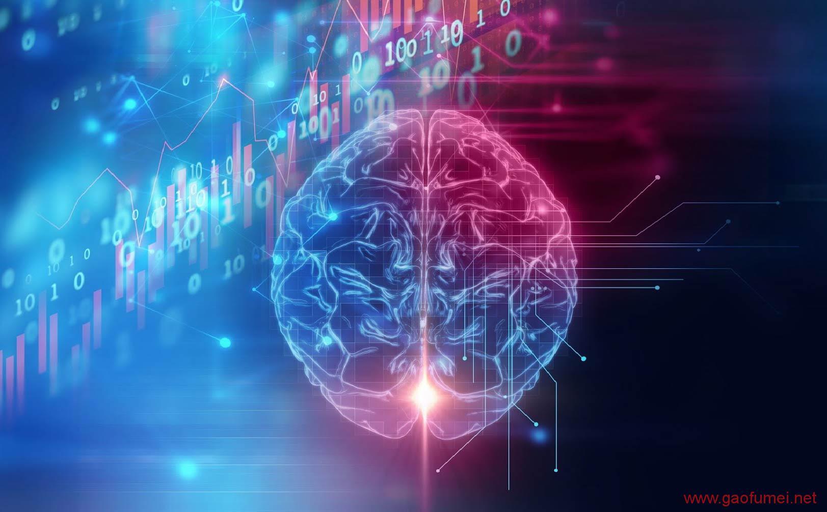 有光科技获李嘉诚风投投资反攻大陆方言的语音识别技术商 语音识别 第4张