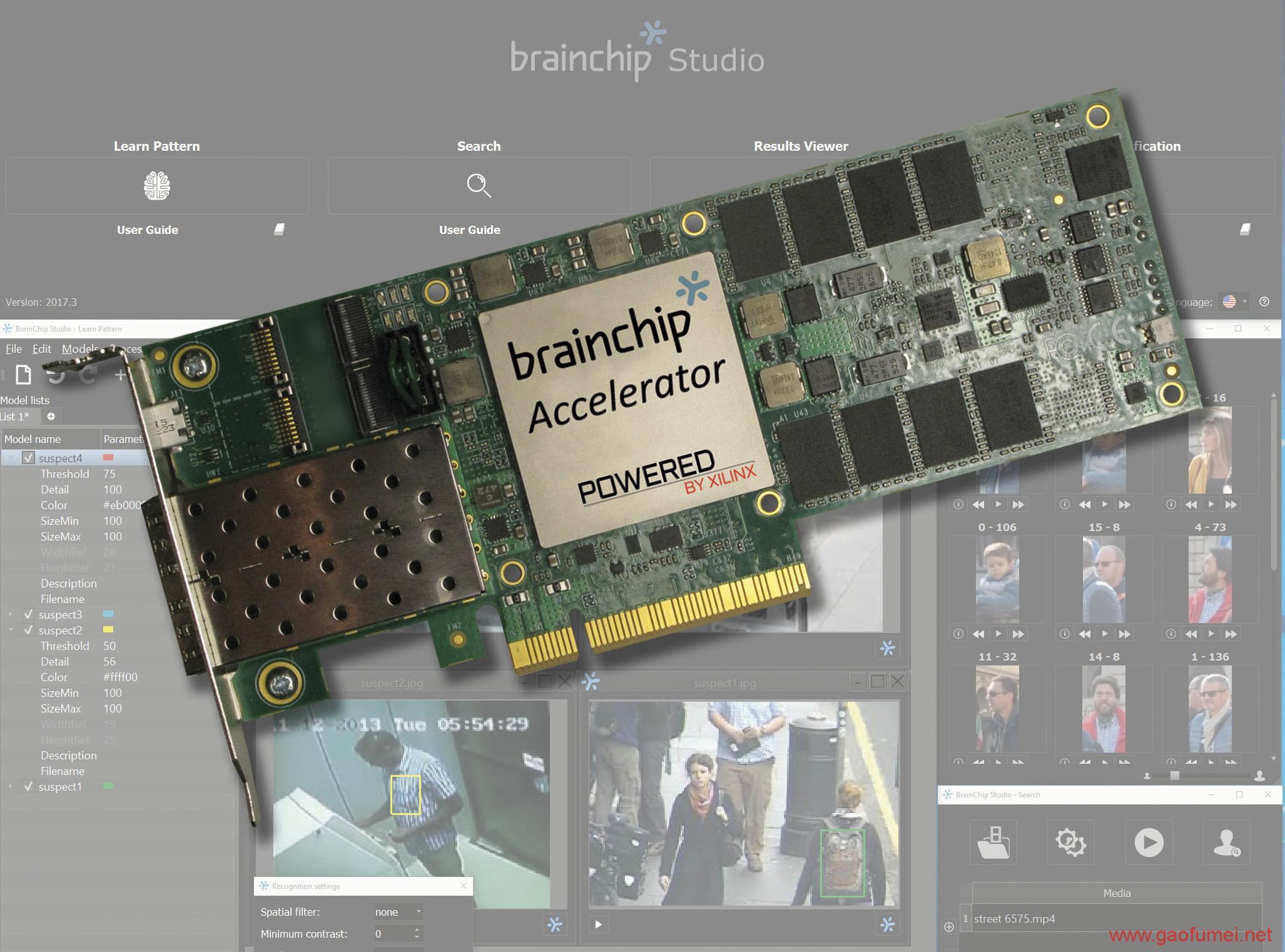 BrainChip完成配售1.19亿股法国国防部都在合作的AI公司