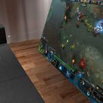 VR创企Bigscreen获1100万美元A轮融资带你进入巨屏时代