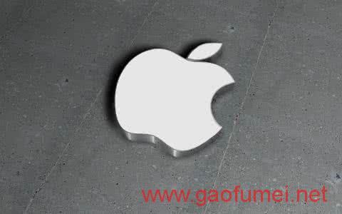 苹果收购以色列相机技术创业公司LinX或将优化iphone拍照效果