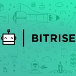 APP开发平台 Bitrise 获融资把编程的快乐还给开发者